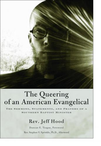 The Queering of an American Evangelical