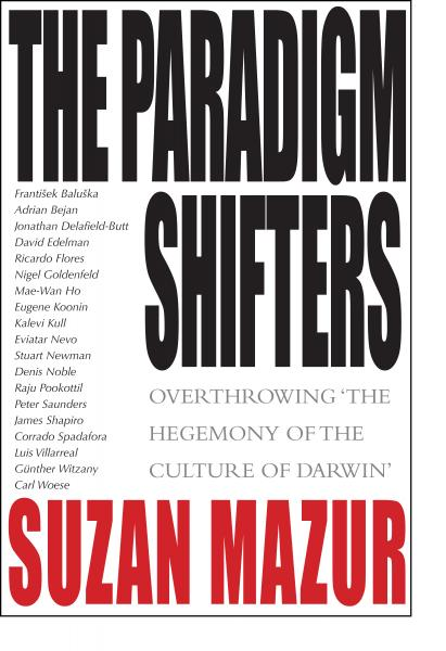 The Paradigm Shifters
