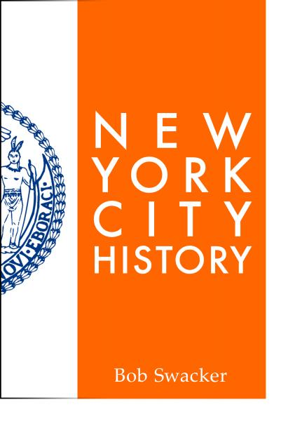 New York City History