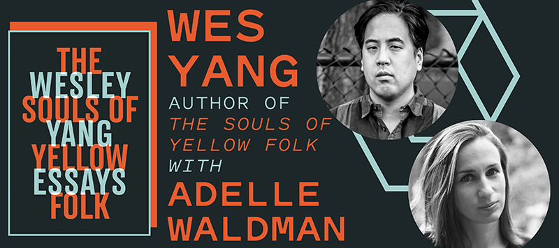Example Of Essay Writing In English One Of The Most Acclaimed Essayists Of His Generation Wesley Yang Writes  About Race And Sex Without The Jargon Formulas And Polite Lies That Bore  Us All Proposal Essay Example also Essay On Health Care Reform The Souls Of Yellow Folk Wes Yang With Adelle Waldman Williamsburg  Example Proposal Essay