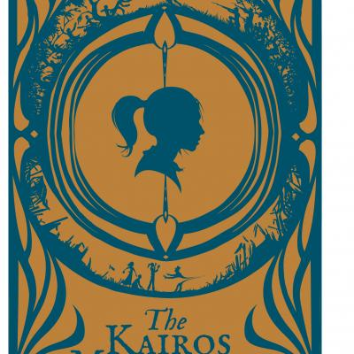 The Kairos Mechanism